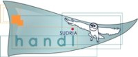 handisudria_logo