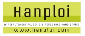 logo_hanploi_vert-fg-pour-signature