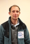 Franck SEURIN
